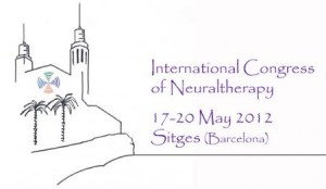 INTERNATIONAL CONGRESS OF NEURAL THERAPY IN BARCELONA
