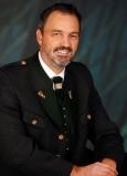Prof.Dr. Georg Feigl
