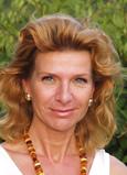 Dr. Gabi Grögl