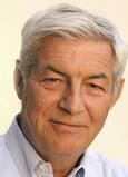 Dr. Wolfgang Ortner