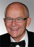 Dr. Rainer Wander